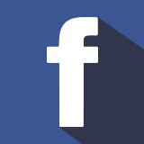 facebook gkv-design